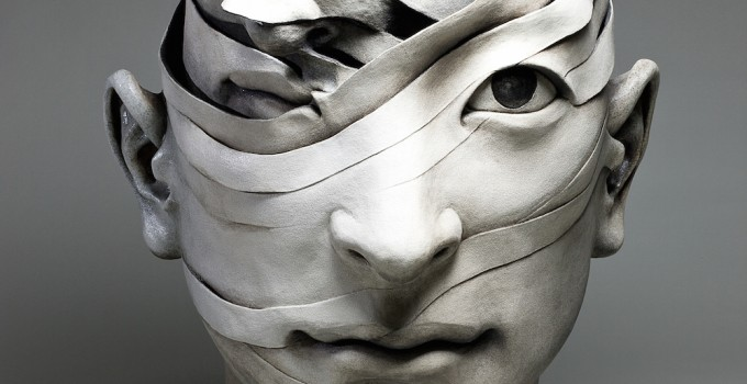 Reference-Work-1_LeeHaejin_Face_L90xD80xH140cm_2009