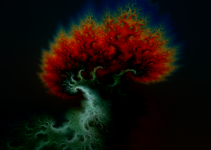 the_tree_of_life_by_luisbc-d9pqewo