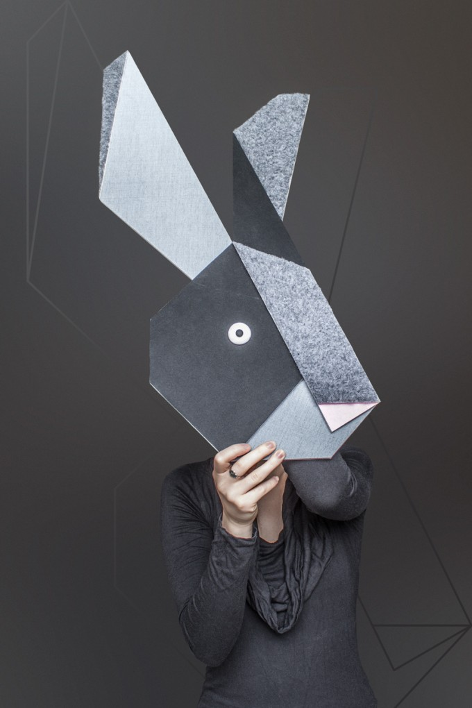 hare-09a