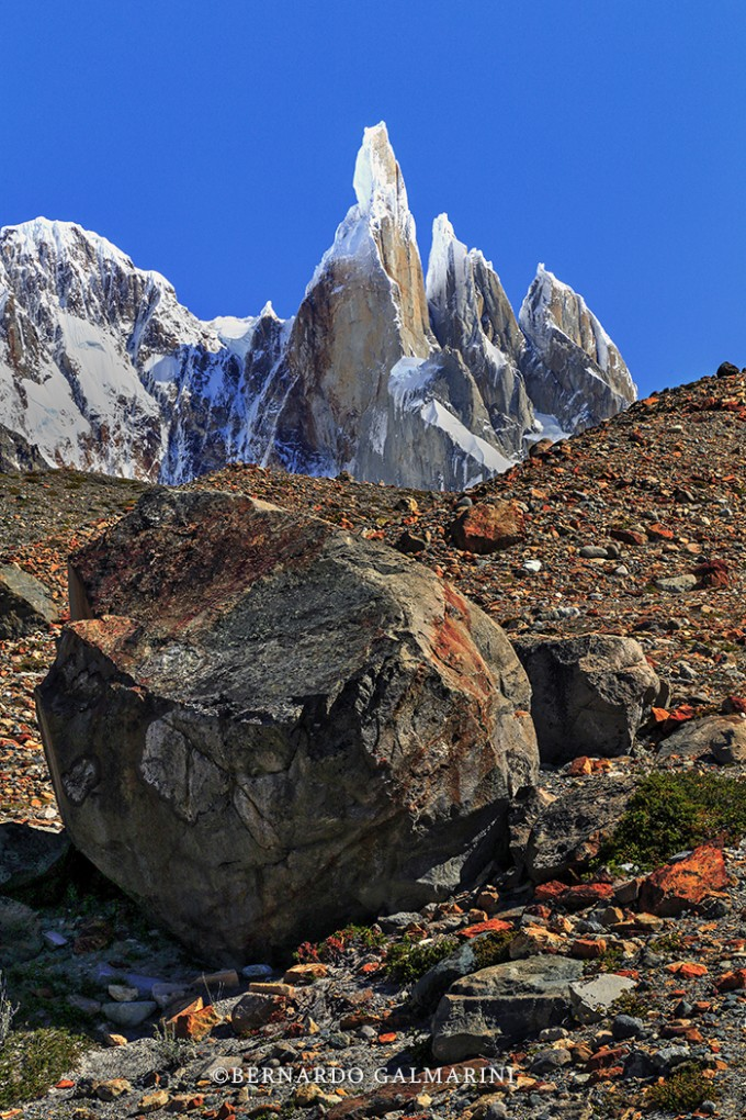 CERRO TORRE ,PATAGONIA ,ARGENTINA , CHILE,#artpeople,online art galleries,www.artpeoplegallery.com