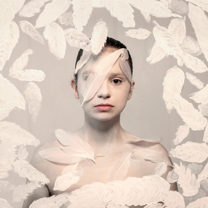 IMG_0611,Conceptual portraits by Michal Zahornacky