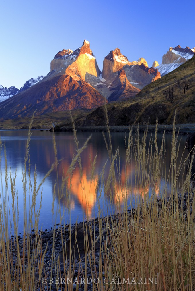 TORRES DEL PAINE-PATAGONIA ,ARGENTINA , CHILE,#artpeople,online art galleries,www.artpeoplegallery.com