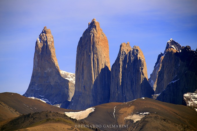 TORRES DEL PAINE,PATAGONIA ,ARGENTINA , CHILE,#artpeople,online art galleries,www.artpeoplegallery.com