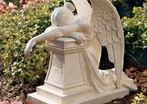 William Wetmore Story (American sculptor, 1819-1895)