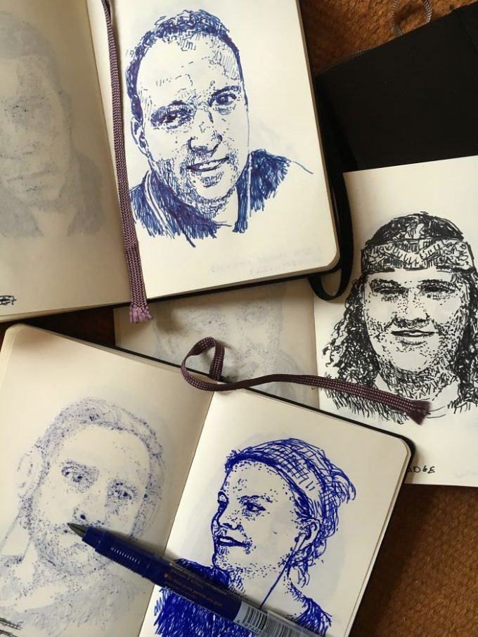 238-quick-portrait-sketches-of-live-streamers-1-face-a-day-570515eea9290__700