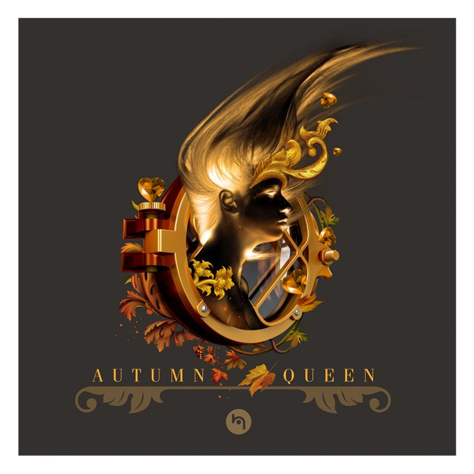 Autum Queen