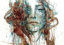 Carne Griffiths-2