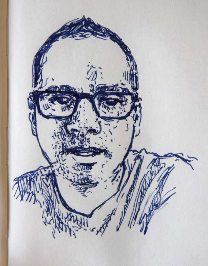 I-made-238-quick-portrait-sketches-of-live-streamers-1-face-a-day-57051e85527ef__700