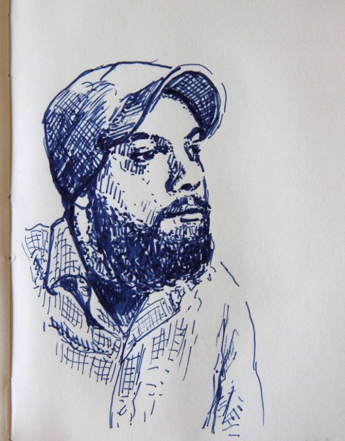 I-made-238-quick-portrait-sketches-of-live-streamers-1-face-a-day-57051e940cad2__700