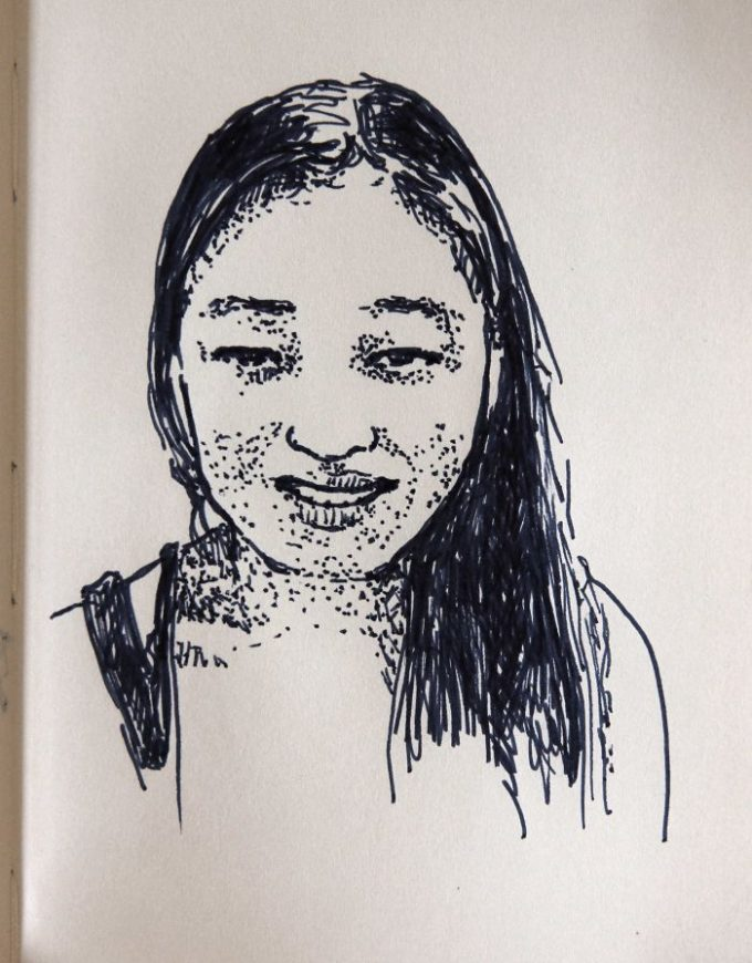 I-made-238-quick-portrait-sketches-of-live-streamers-1-face-a-day-57051ea8777c8__700