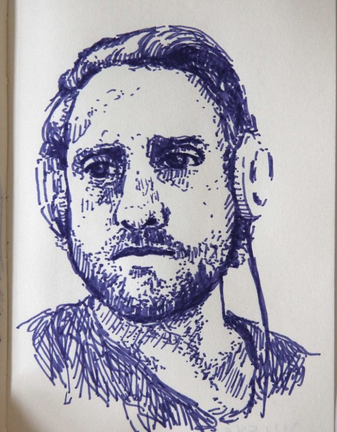 I-made-238-quick-portrait-sketches-of-live-streamers-1-face-a-day-57051eb817554__700