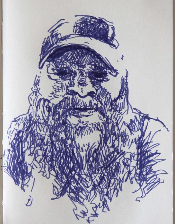 I-made-238-quick-portrait-sketches-of-live-streamers-1-face-a-day-57051ebd3b0c8__700