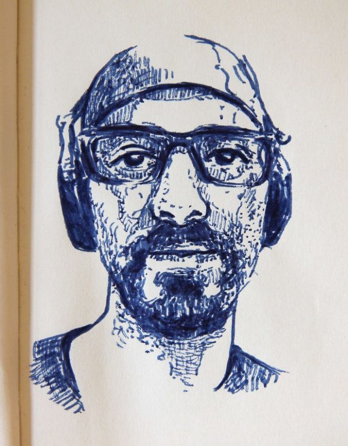 I-made-238-quick-portrait-sketches-of-live-streamers-1-face-a-day-57051ed5d12fe__700