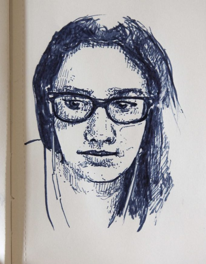 I-made-238-quick-portrait-sketches-of-live-streamers-1-face-a-day-57051edf1c95a__700