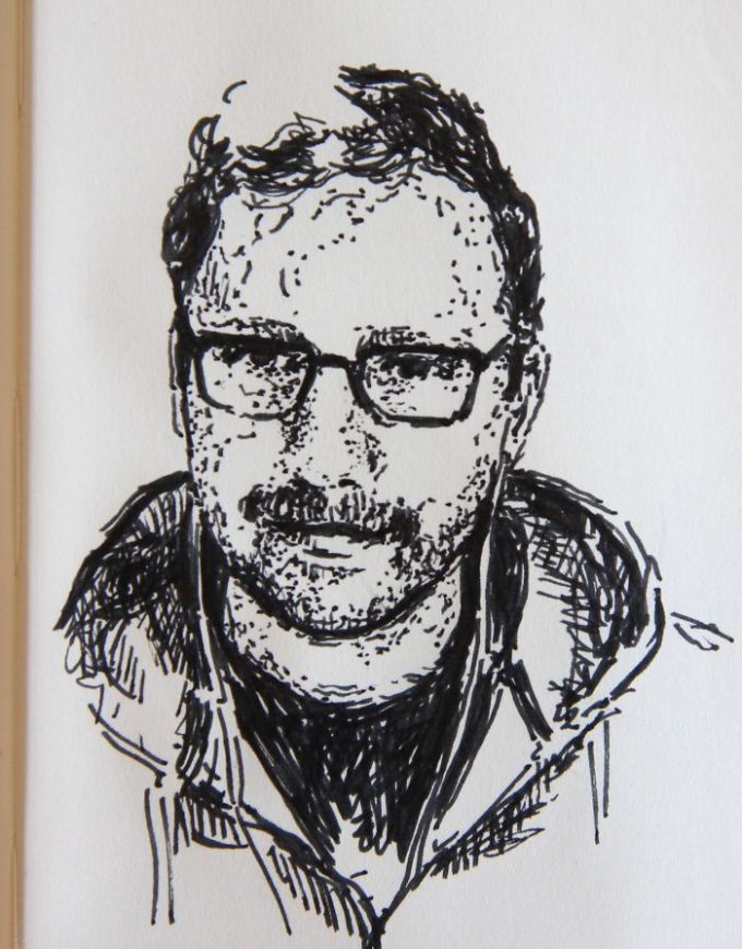 I-made-238-quick-portrait-sketches-of-live-streamers-1-face-a-day-57051ee4c0163__700