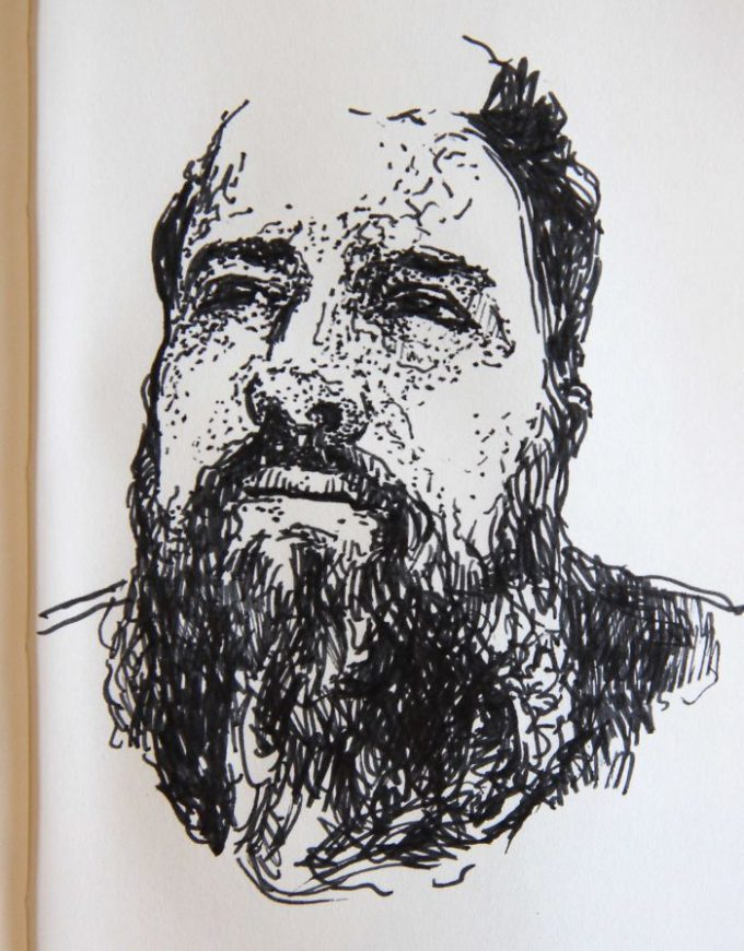I-made-238-quick-portrait-sketches-of-live-streamers-1-face-a-day-57051eea07ef3__700