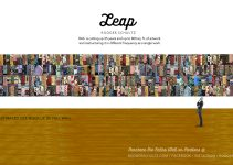 Leap-fullwall-ras