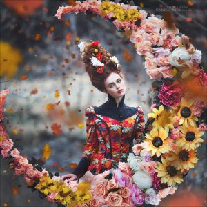 Margarita Kareva Photography