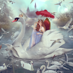 03-prince-of-swans