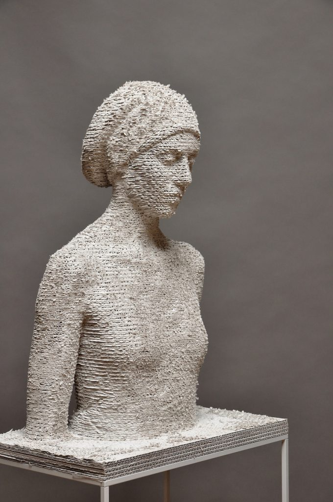 wood-sculpture-by-bruno-walpoth-2