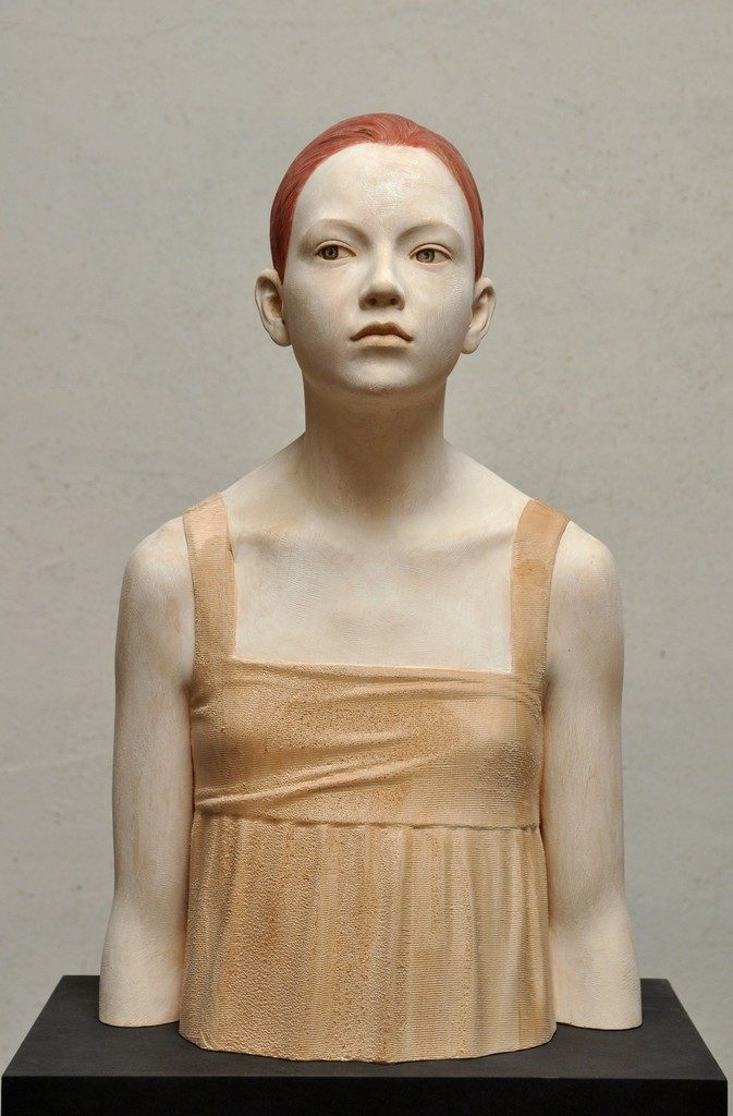 wood-sculpture-by-bruno-walpoth-6