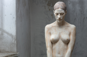 wood-sculpture-by-bruno-walpoth-8