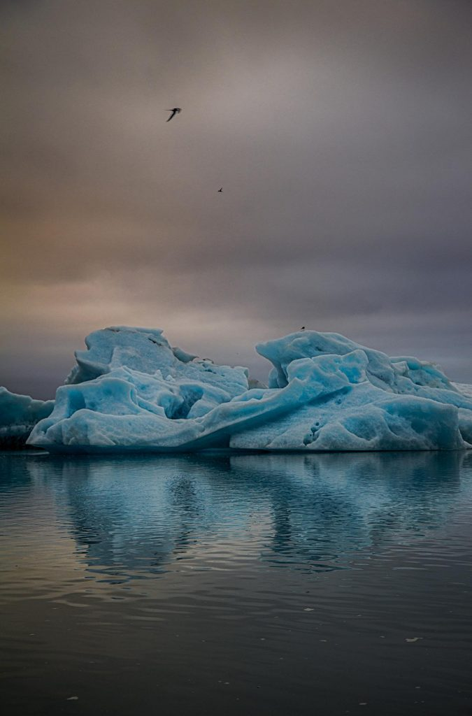 2,Iceland in few images |Dagur Jonsson Photography #artpeople