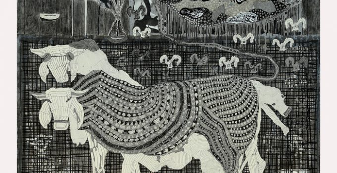 waiting for judgement