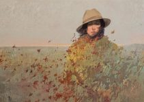 Federico Infante Paintings