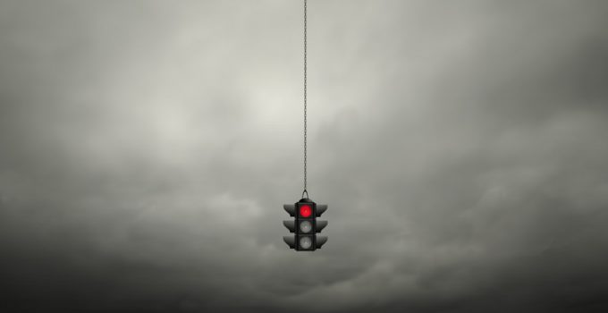 the dark years | philip mckay