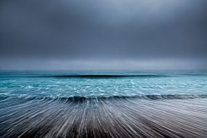 SEASCAPES | Antti Viitala Photography