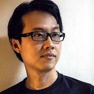 Andrew Kow CHIANG MING