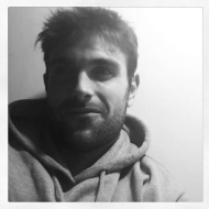 Migue Gou